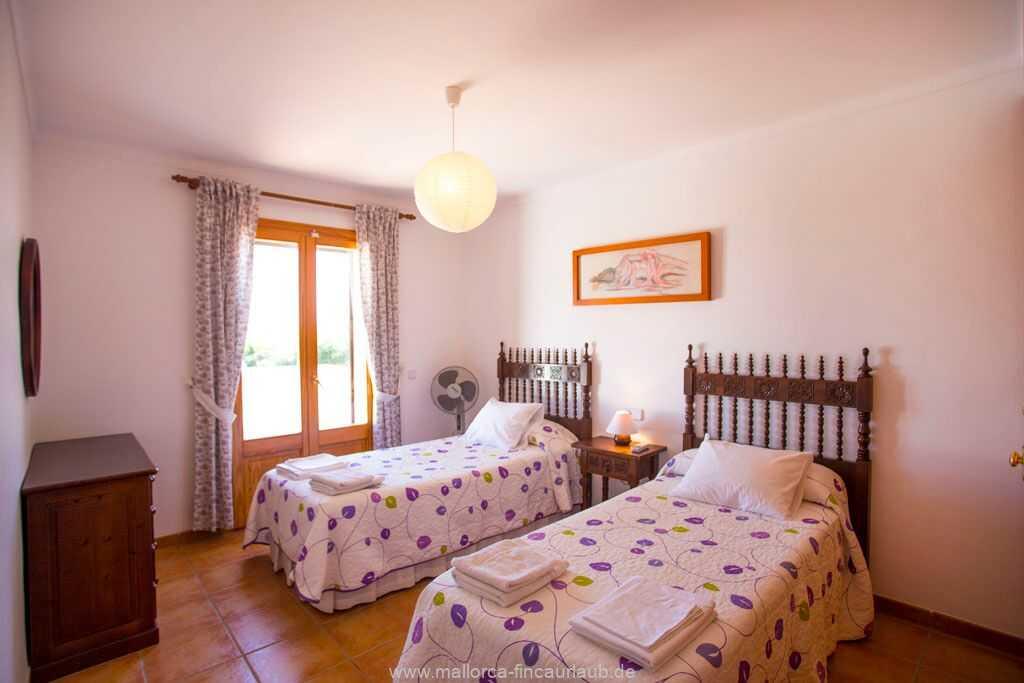 Foto der Wohnung MAL-23-124-01-Finca-Palmino-can-picafort-schlafen5.jpg
