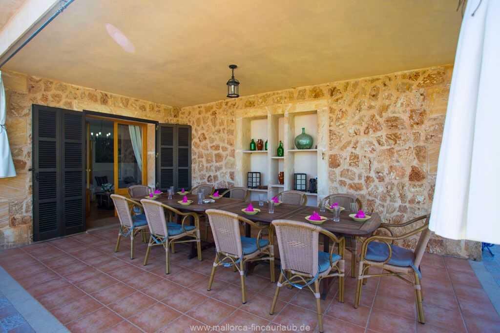 Foto der Wohnung MAL-23-124-01-Finca-Palmino-can-picafort-terrasse1.jpg