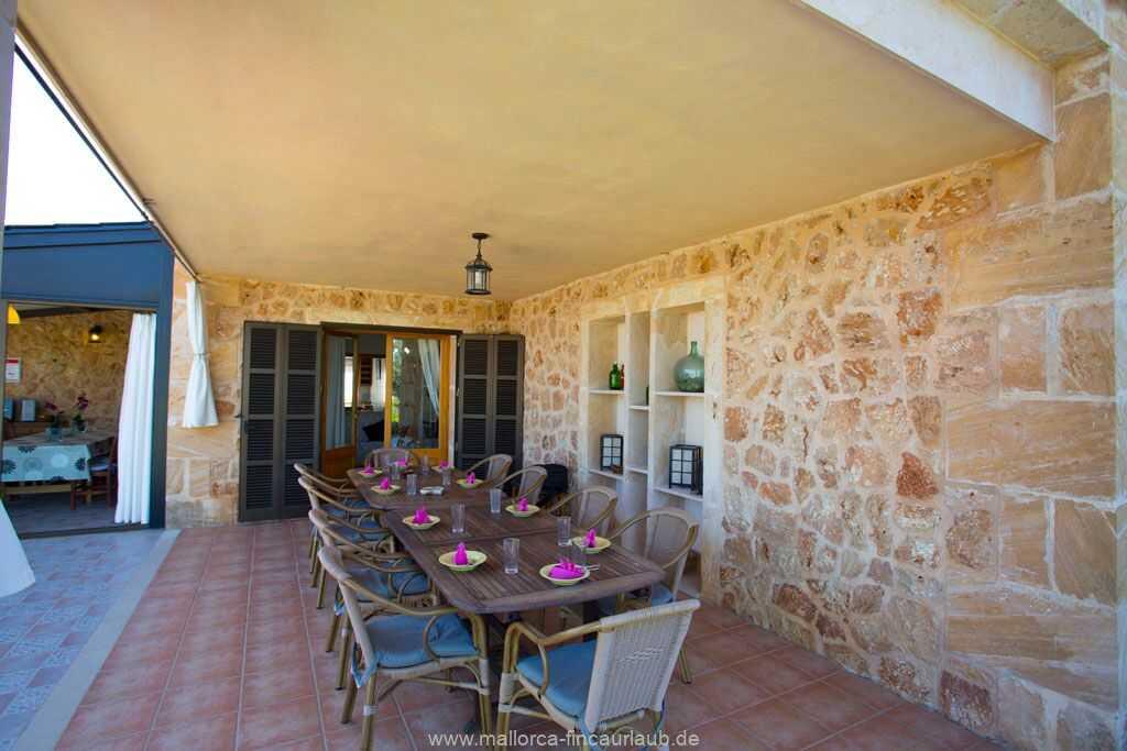 Foto der Wohnung MAL-23-124-01-Finca-Palmino-can-picafort-terrasse2.jpg