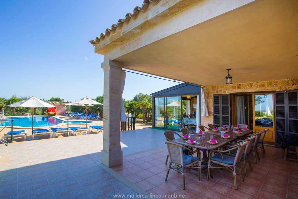 Foto der Wohnung MAL-23-124-01-Finca-Palmino-can-picafort-terrasse3.jpg