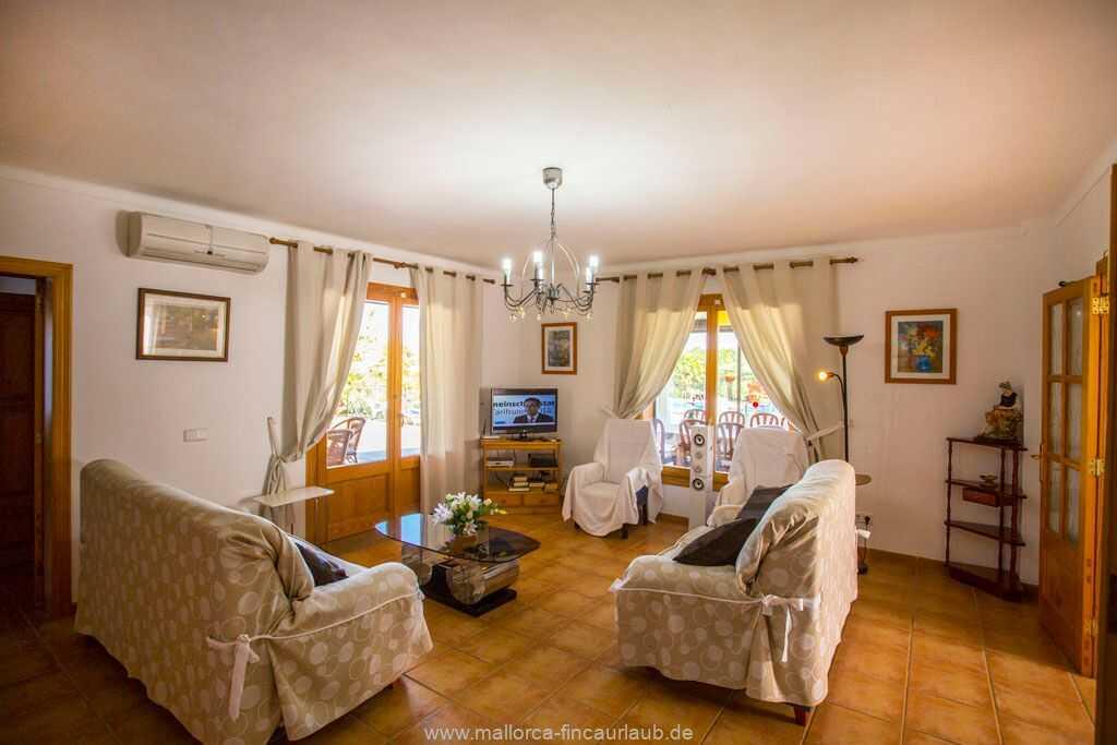 Foto der Wohnung MAL-23-124-01-Finca-Palmino-can-picafort-wohnen.jpg