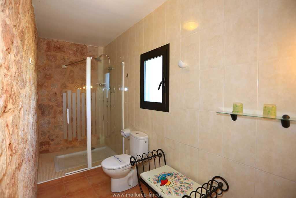 Foto der Wohnung MAL-23-125-01-finca-palmino-can-picafort-bad1.jpg
