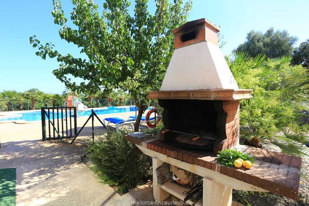 Foto der Wohnung MAL-23-125-01-finca-palmino-can-picafort-grill.jpg