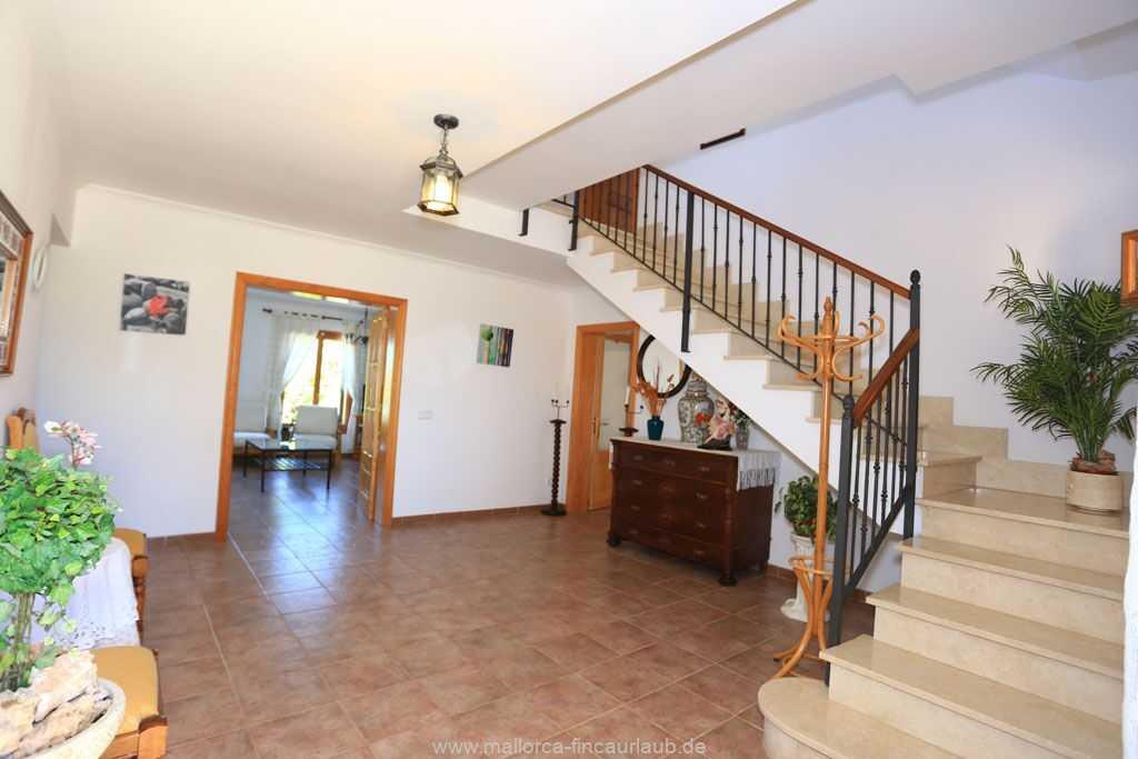 Foto der Wohnung MAL-23-125-01-finca-palmino-can-picafort-halle.jpg