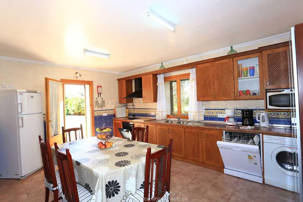Foto der Wohnung MAL-23-125-01-finca-palmino-can-picafort-kueche1.jpg
