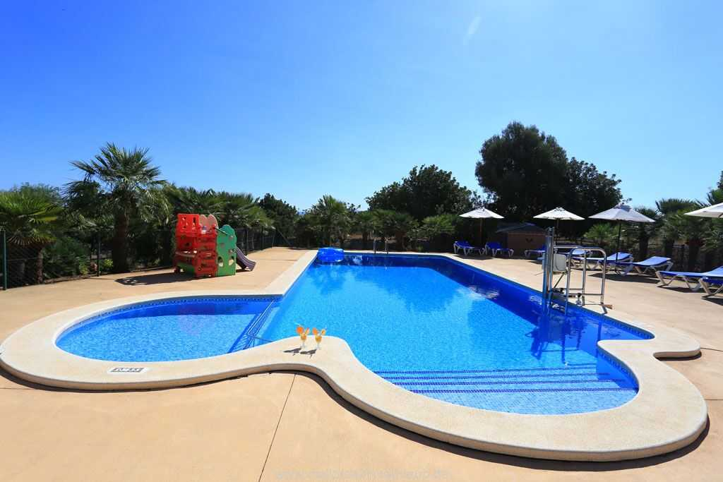 Foto der Wohnung MAL-23-125-01-finca-palmino-can-picafort-pool3.jpg