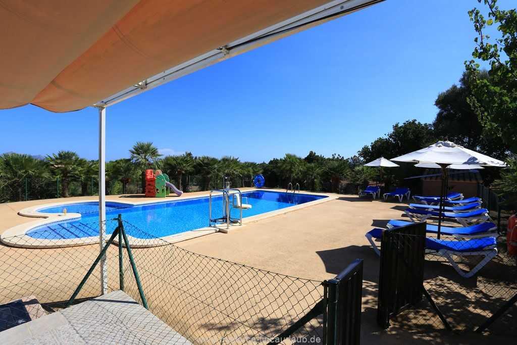 Foto der Wohnung MAL-23-125-01-finca-palmino-can-picafort-pool5.jpg