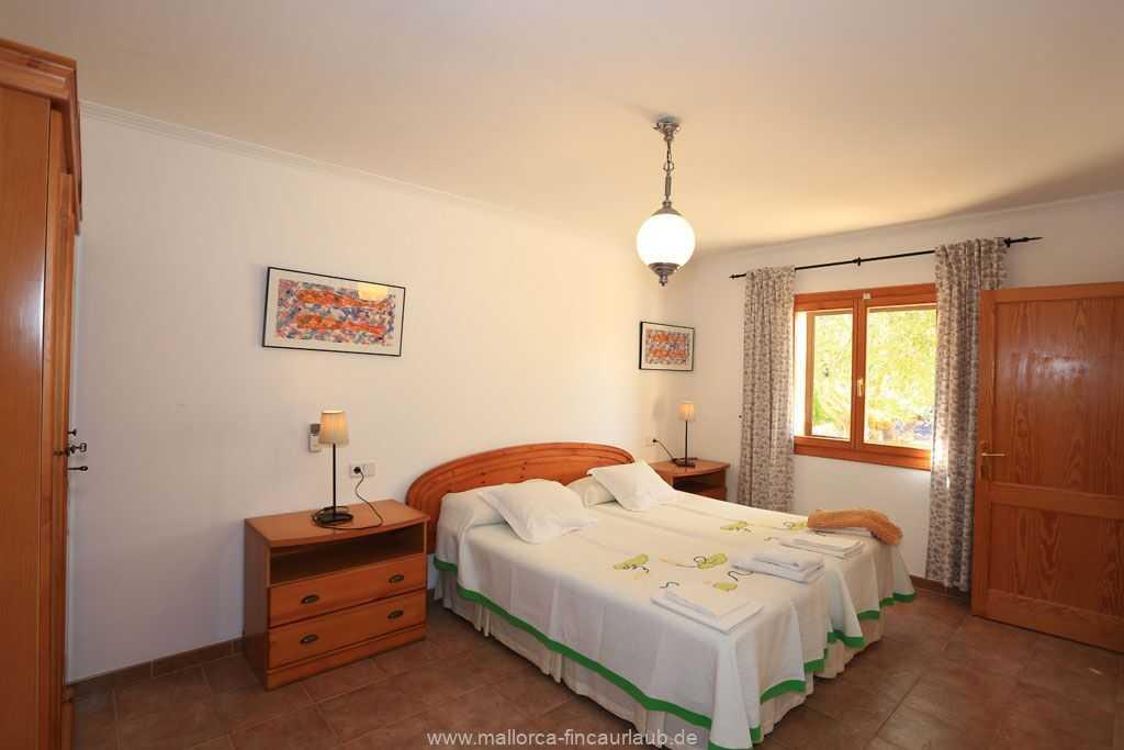 Foto der Wohnung MAL-23-125-01-finca-palmino-can-picafort-schlafen.jpg