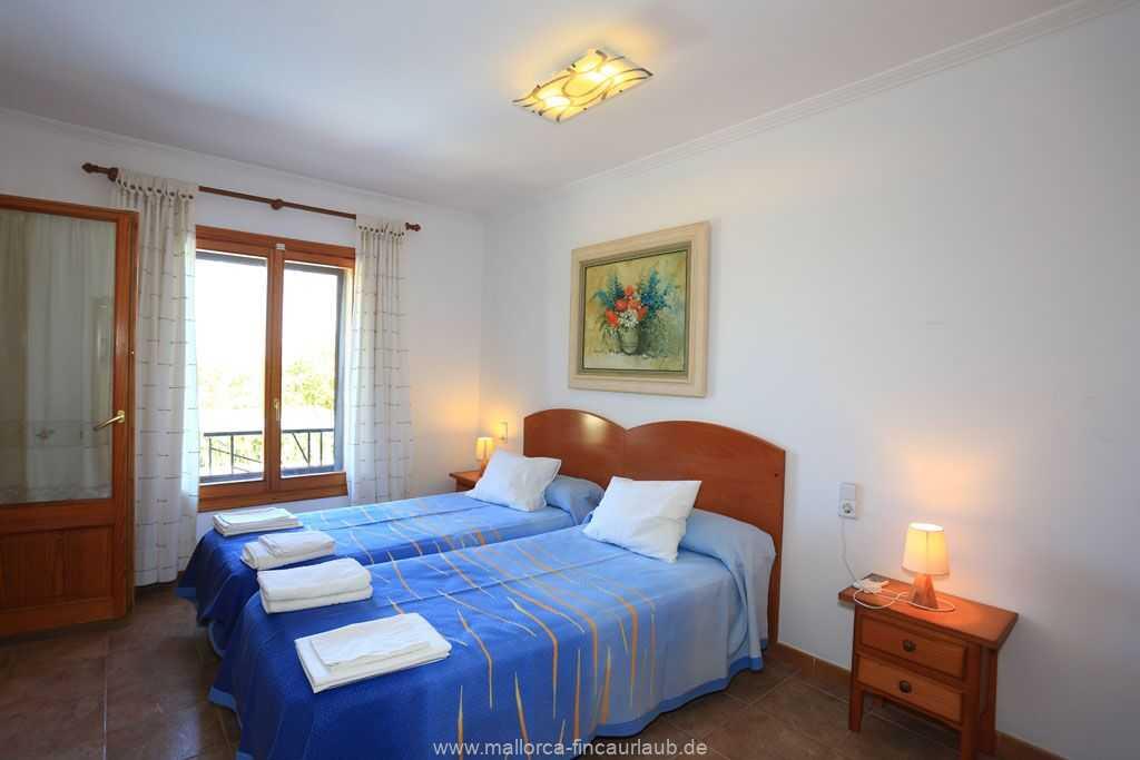 Foto der Wohnung MAL-23-125-01-finca-palmino-can-picafort-schlafen1.jpg
