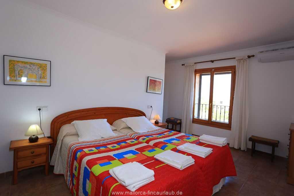Foto der Wohnung MAL-23-125-01-finca-palmino-can-picafort-schlafen2.jpg