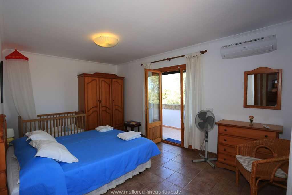 Foto der Wohnung MAL-23-125-01-finca-palmino-can-picafort-schlafen3.jpg