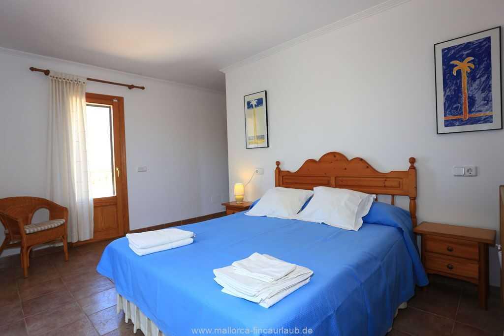 Foto der Wohnung MAL-23-125-01-finca-palmino-can-picafort-schlafen4.jpg