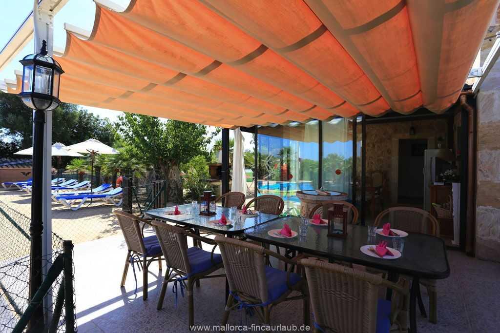 Foto der Wohnung MAL-23-125-01-finca-palmino-can-picafort-terrasse.jpg