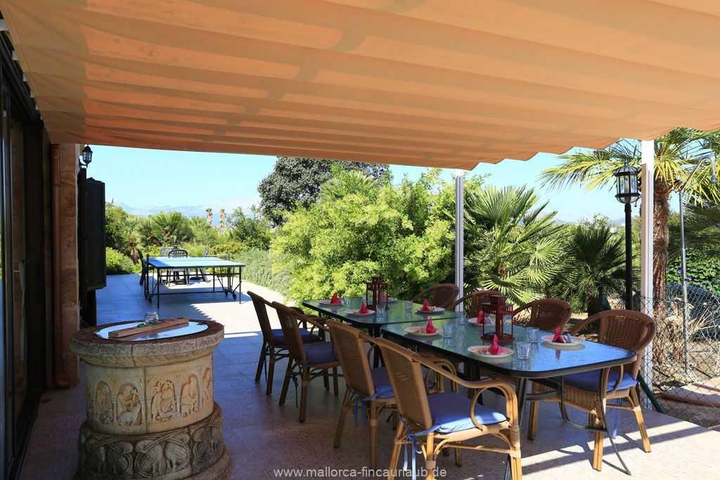 Foto der Wohnung MAL-23-125-01-finca-palmino-can-picafort-terrasse1.jpg