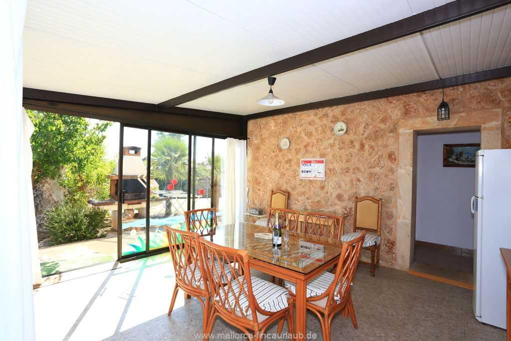 Foto der Wohnung MAL-23-125-01-finca-palmino-can-picafort-wintergarten.jpg
