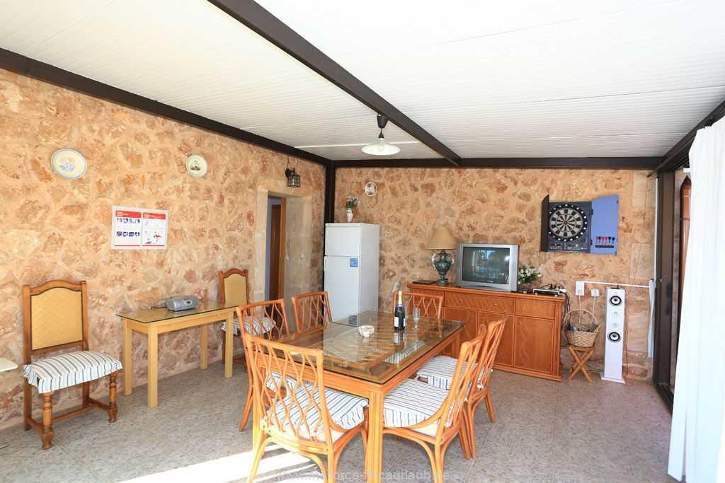 Foto der Wohnung MAL-23-125-01-finca-palmino-can-picafort-wintergarten1.jpg