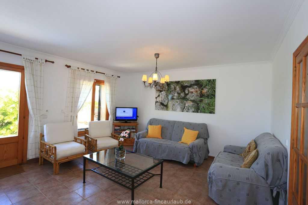 Foto der Wohnung MAL-23-125-01-finca-palmino-can-picafort-wohnen.jpg