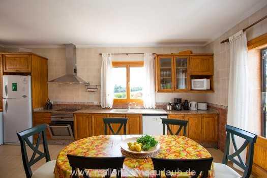 Foto der Wohnung MAL-23-150-01-finca-estrella-can-picafort-kueche2.jpg