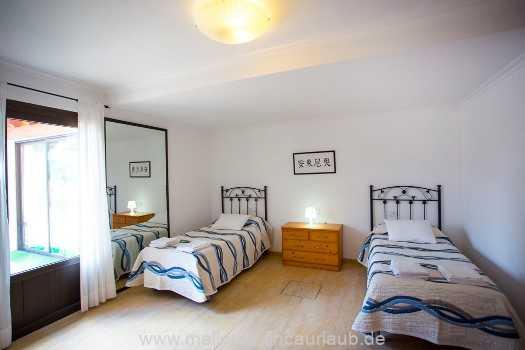 Foto der Wohnung MAL-23-150-01-finca-estrella-can-picafort-schlafen6.jpg
