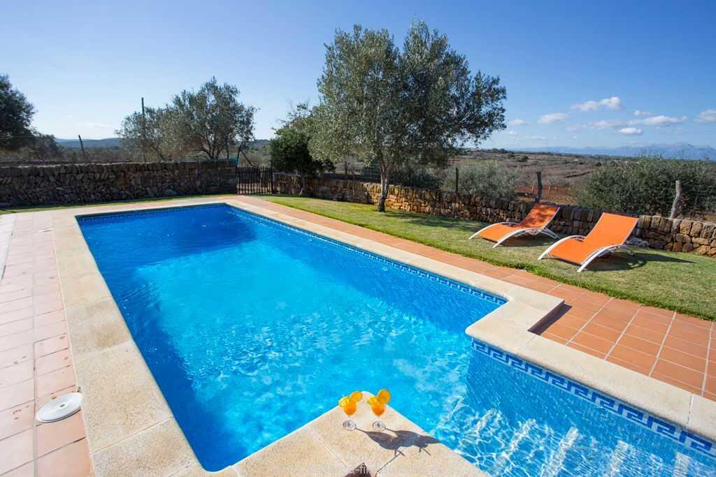 Foto der Wohnung MAL-24-038-01-finnca-julia-colonia-st-pere.pool2.jpg