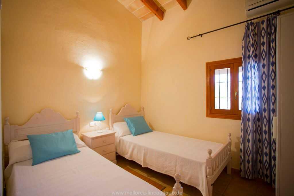 Foto der Wohnung MAL-24-038-01-finnca-julia-colonia-st-pere.schlafen.jpg