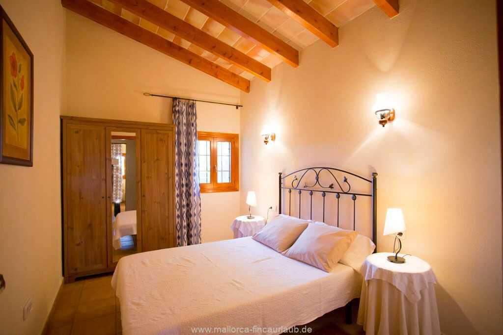 Foto der Wohnung MAL-24-038-01-finnca-julia-colonia-st-pere.schlafen1.jpg