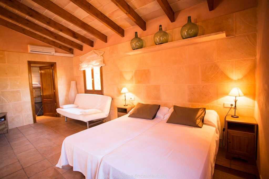 Foto der Wohnung MAL-24-038-01-finnca-julia-colonia-st-pere.schlafen5.jpg