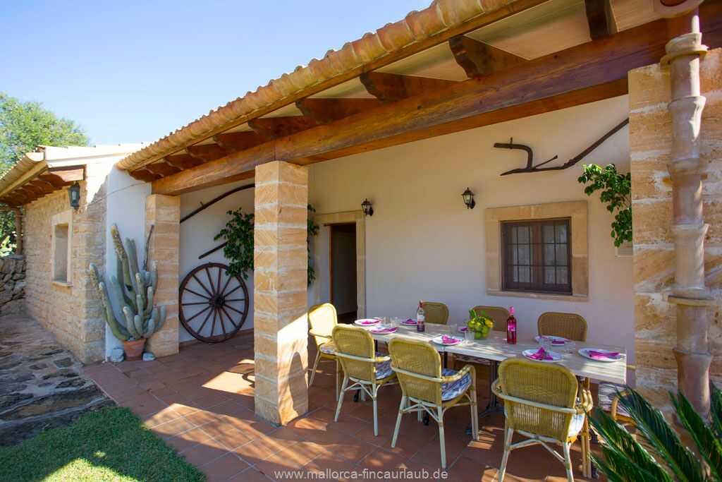Foto der Wohnung MAL-24-038-01-finnca-julia-colonia-st-pere.terrasse3.jpg