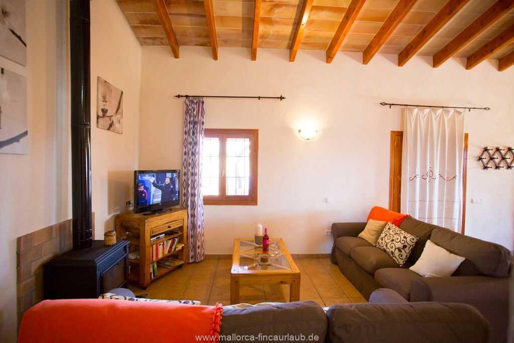 Foto der Wohnung MAL-24-038-01-finnca-julia-colonia-st-pere.wohnen4.jpg