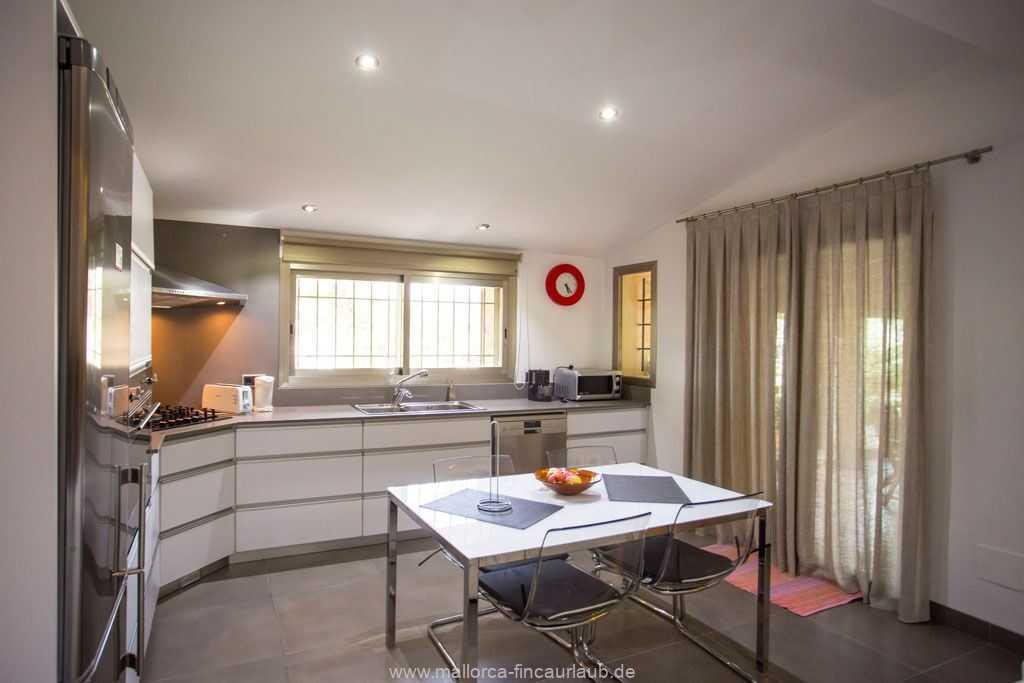 Foto der Wohnung MAL-25-028-01-finca-guiseppe-can-picafort-kueche1.jpg