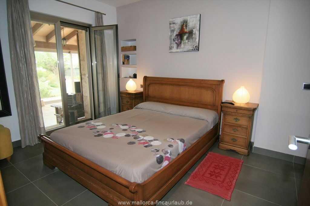 Foto der Wohnung MAL-25-028-01-finca-guiseppe-can-picafort-schlafen.jpg