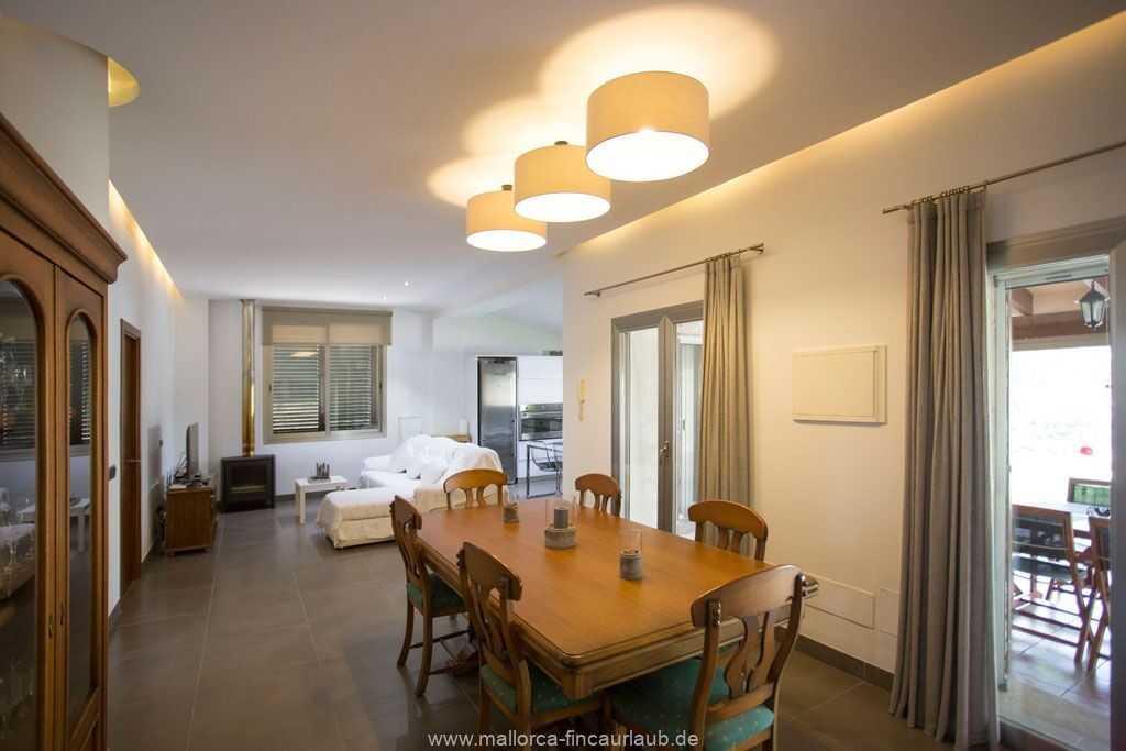 Foto der Wohnung MAL-25-028-01-finca-guiseppe-can-picafort-wohnen0.jpg