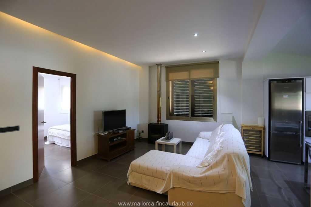 Foto der Wohnung MAL-25-028-01-finca-guiseppe-can-picafort-wohnen1.jpg