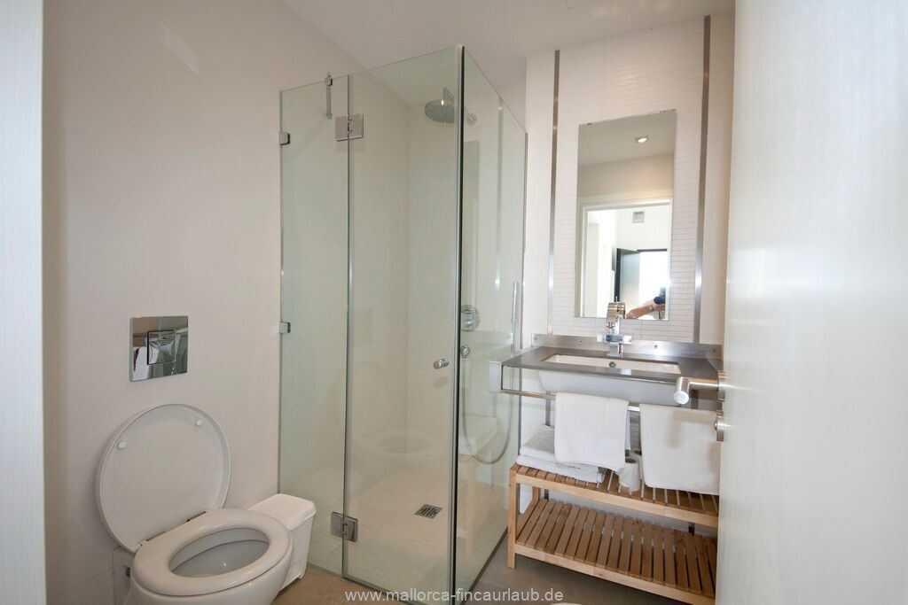 Foto der Wohnung MAL-26-067-01-finca-monique-sante-margalida-bad.jpg