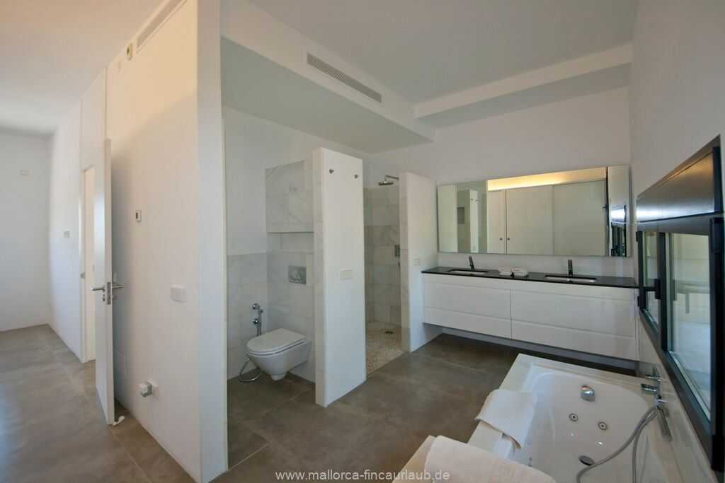 Foto der Wohnung MAL-26-067-01-finca-monique-sante-margalida-bad3.jpg