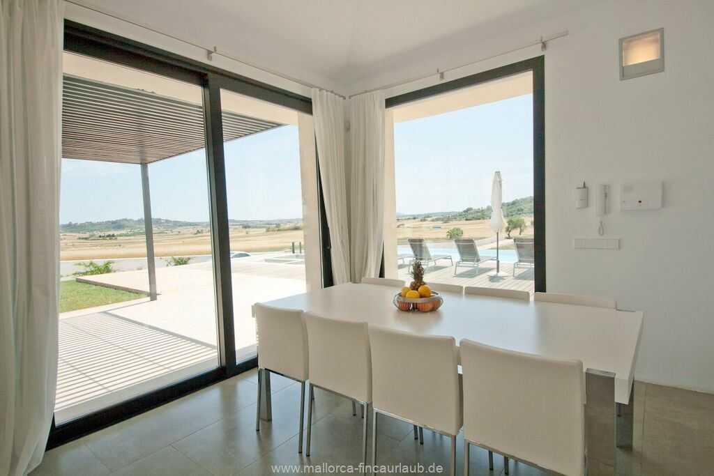 Foto der Wohnung MAL-26-067-01-finca-monique-sante-margalida-essen.jpg