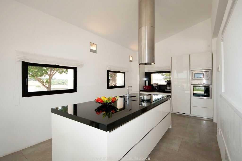 Foto der Wohnung MAL-26-067-01-finca-monique-sante-margalida-kueche.jpg