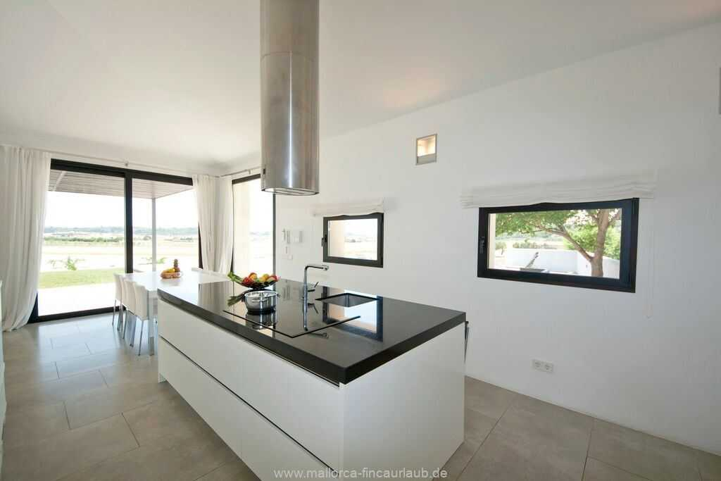 Foto der Wohnung MAL-26-067-01-finca-monique-sante-margalida-kueche1.jpg