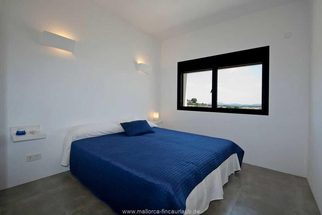 Foto der Wohnung MAL-26-067-01-finca-monique-sante-margalida-schlafen.jpg
