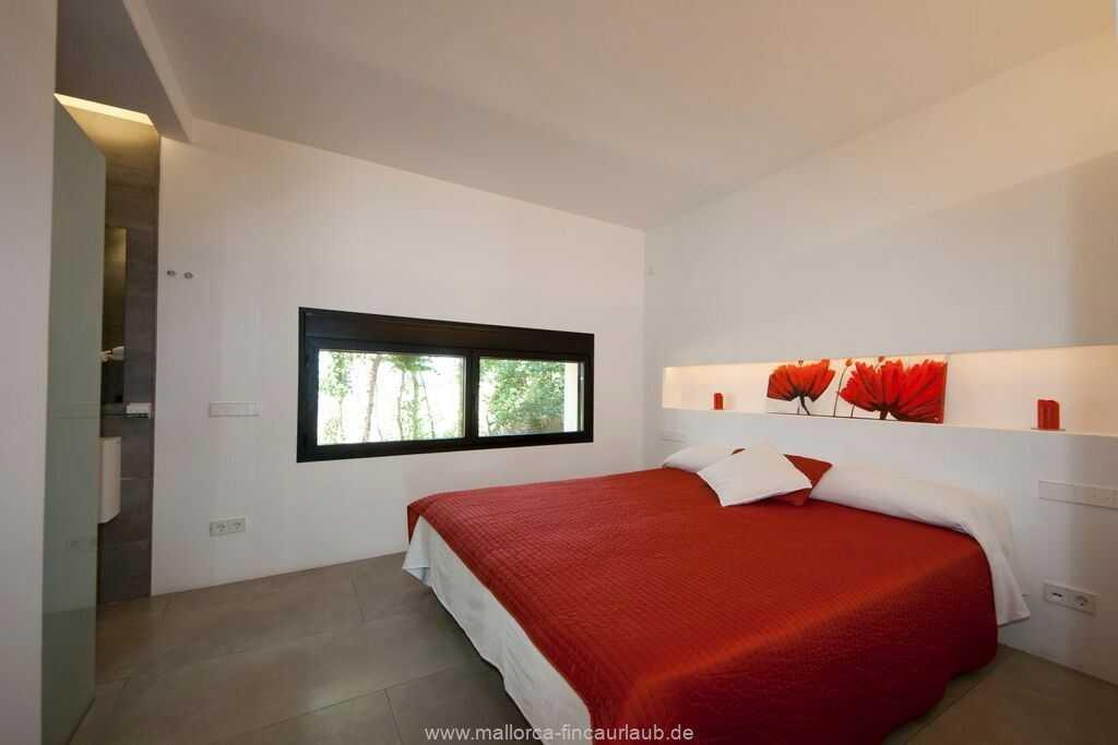 Foto der Wohnung MAL-26-067-01-finca-monique-sante-margalida-schlafen2.jpg