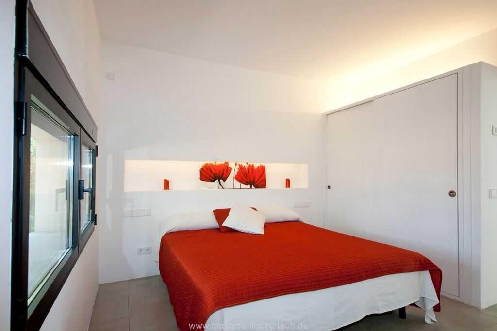 Foto der Wohnung MAL-26-067-01-finca-monique-sante-margalida-schlafen3.jpg