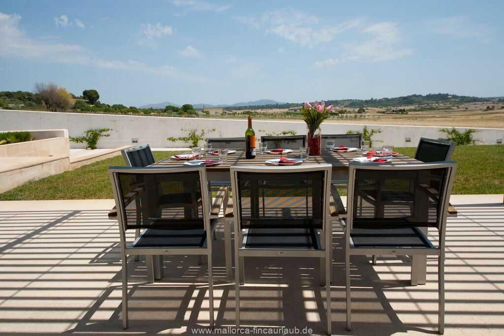 Foto der Wohnung MAL-26-067-01-finca-monique-sante-margalida-terrasse.jpg