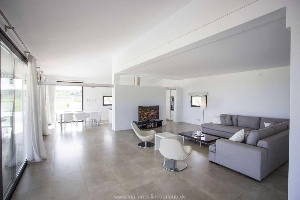 Foto der Wohnung MAL-26-067-01-finca-monique-sante-margalida-wohnen.jpg