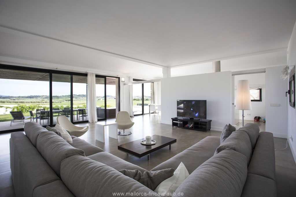 Foto der Wohnung MAL-26-067-01-finca-monique-sante-margalida-wohnen0.jpg