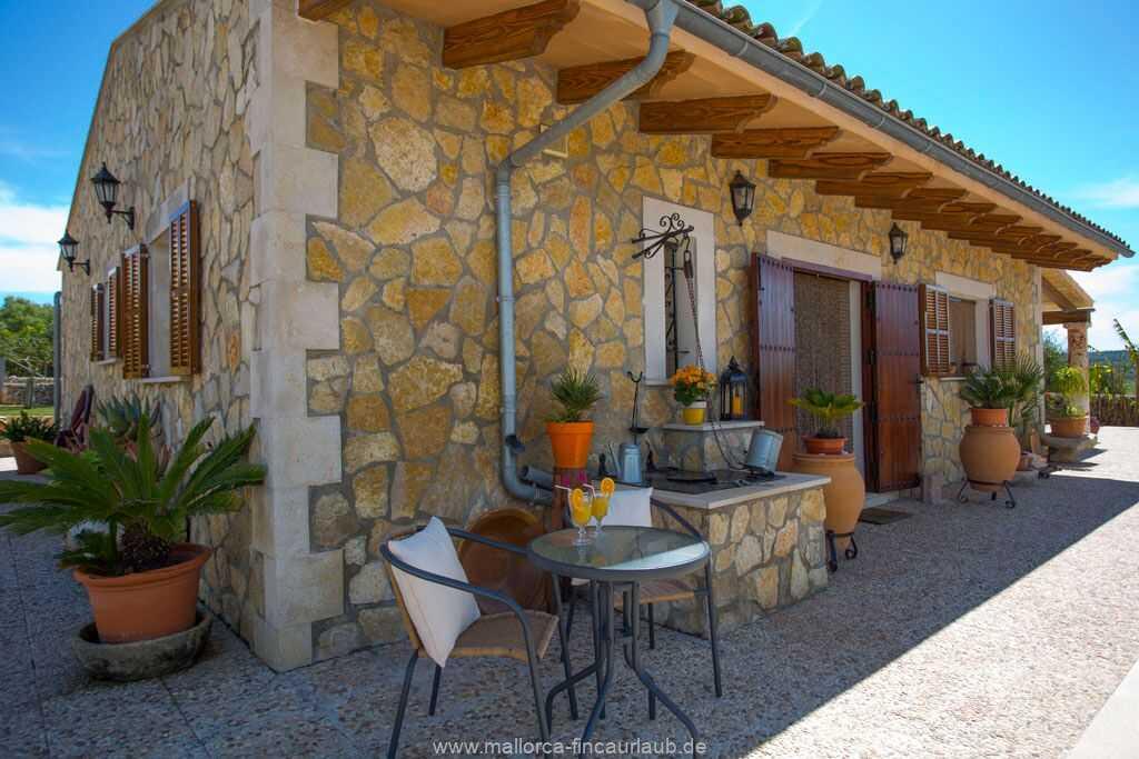 Foto der Wohnung MAL-26-069-01-finca-ariany-santa-margalida-ansicht4.jpg