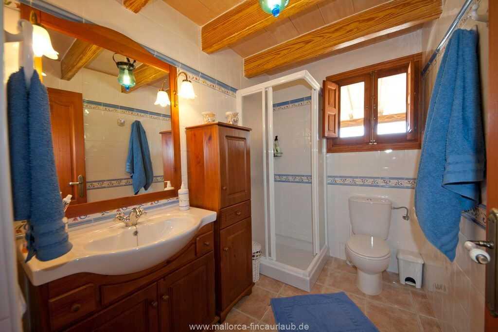 Foto der Wohnung MAL-26-069-01-finca-ariany-santa-margalida-bad.jpg