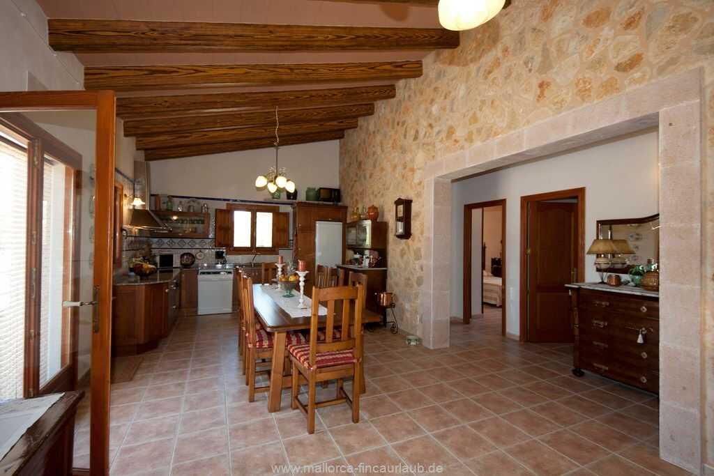 Foto der Wohnung MAL-26-069-01-finca-ariany-santa-margalida-essen.jpg