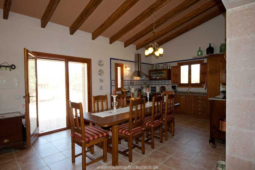 Foto der Wohnung MAL-26-069-01-finca-ariany-santa-margalida-essen1.jpg