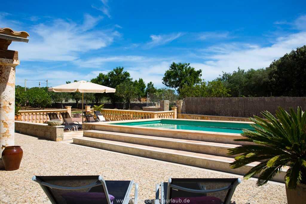 Foto der Wohnung MAL-26-069-01-finca-ariany-santa-margalida-pool3.jpg