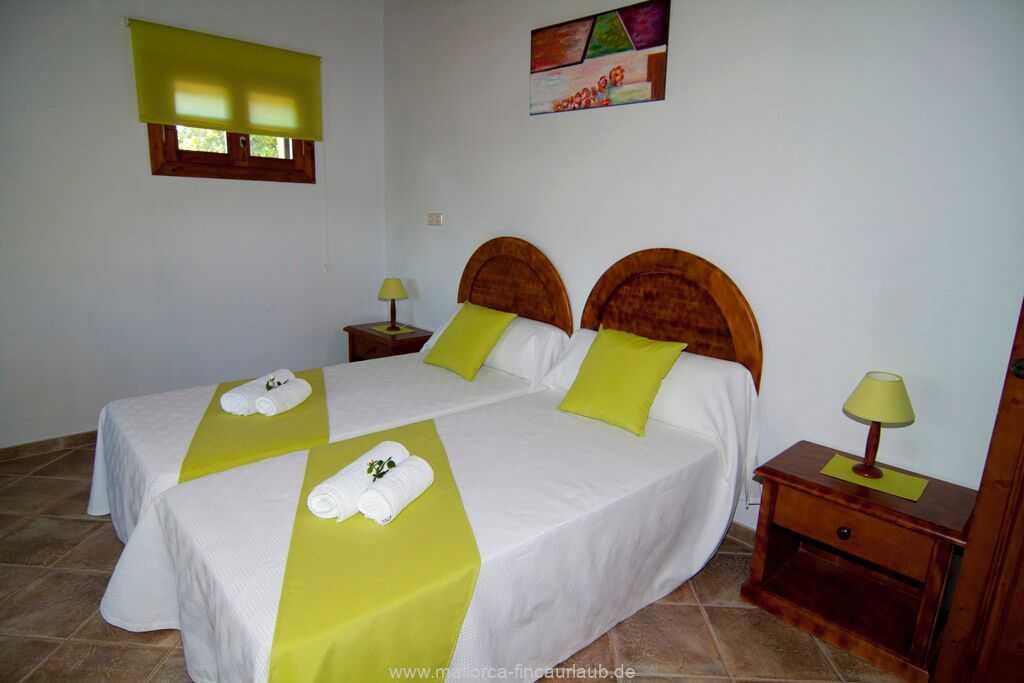 Foto der Wohnung MAL-26-082-01-finca-liana-santa-margalida-schlafen.jpg